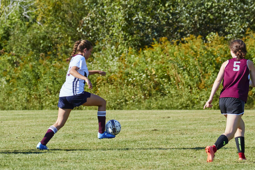 Girls Soccer vs Charlemont 9.16 - Sep 16 2015 - 026.jpg