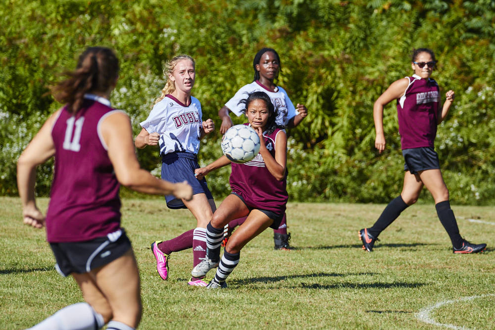 Girls Soccer vs Charlemont 9.16 - Sep 16 2015 - 025.jpg
