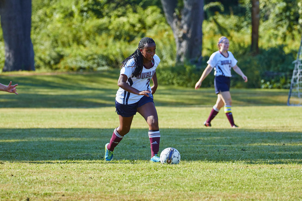 Girls Soccer vs Charlemont 9.16 - Sep 16 2015 - 028.jpg