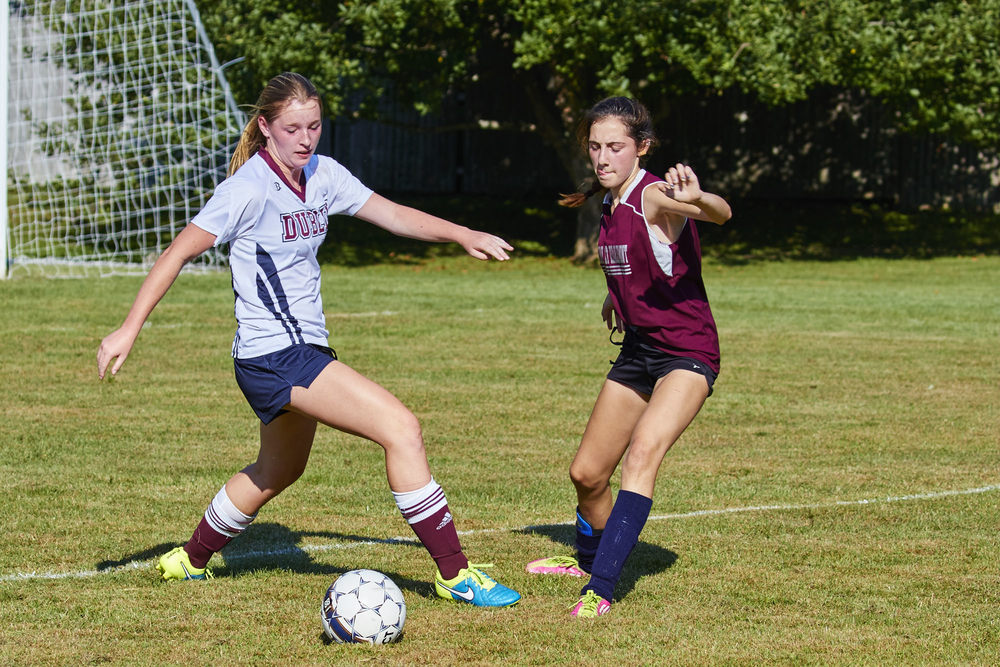 Girls Soccer vs Charlemont 9.16 - Sep 16 2015 - 029.jpg