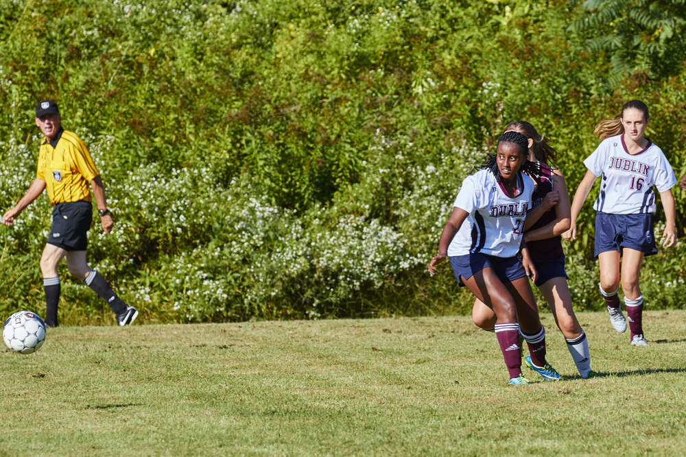 Girls Soccer vs Charlemont 9.16 - Sep 16 2015 - 031.jpg