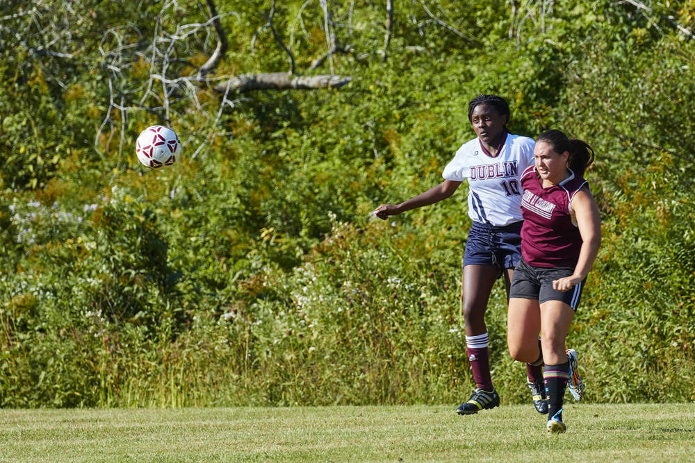 Girls Soccer vs Charlemont 9.16 - Sep 16 2015 - 034.jpg