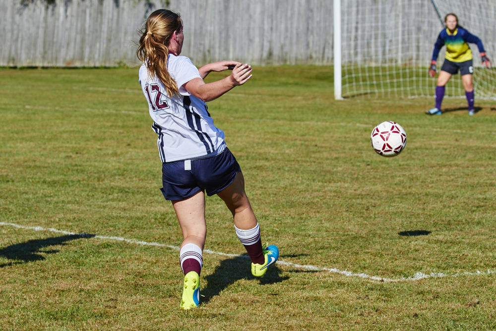Girls Soccer vs Charlemont 9.16 - Sep 16 2015 - 036.jpg