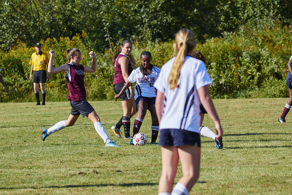 Girls Soccer vs Charlemont 9.16 - Sep 16 2015 - 035.jpg