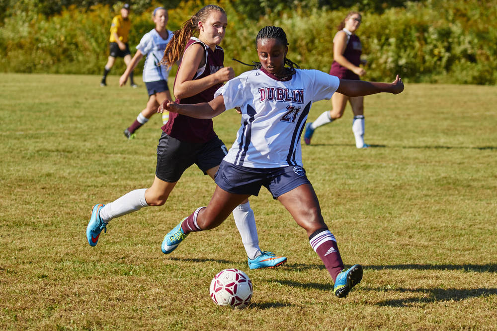 Girls Soccer vs Charlemont 9.16 - Sep 16 2015 - 037.jpg