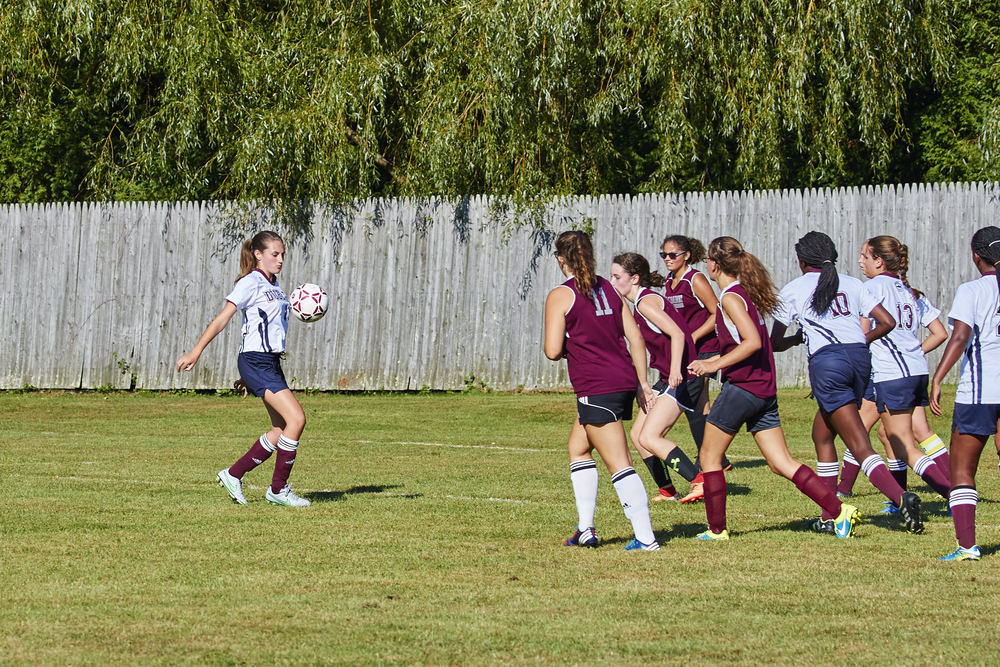 Girls Soccer vs Charlemont 9.16 - Sep 16 2015 - 038.jpg