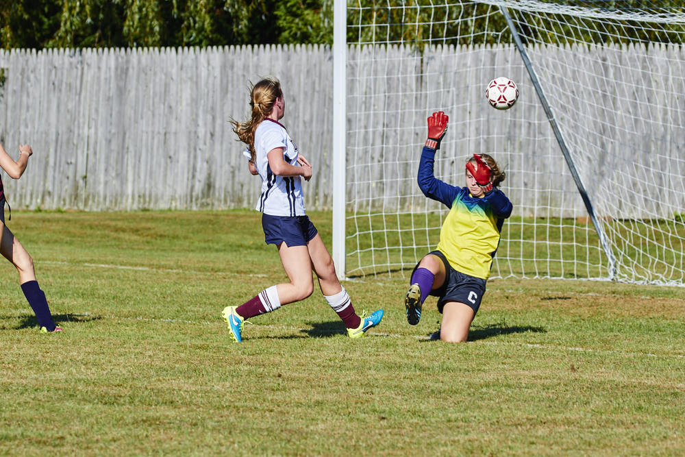 Girls Soccer vs Charlemont 9.16 - Sep 16 2015 - 040.jpg