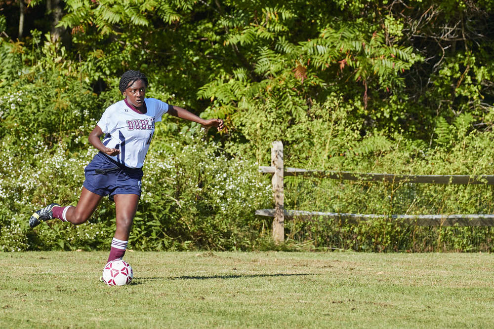 Girls Soccer vs Charlemont 9.16 - Sep 16 2015 - 041.jpg