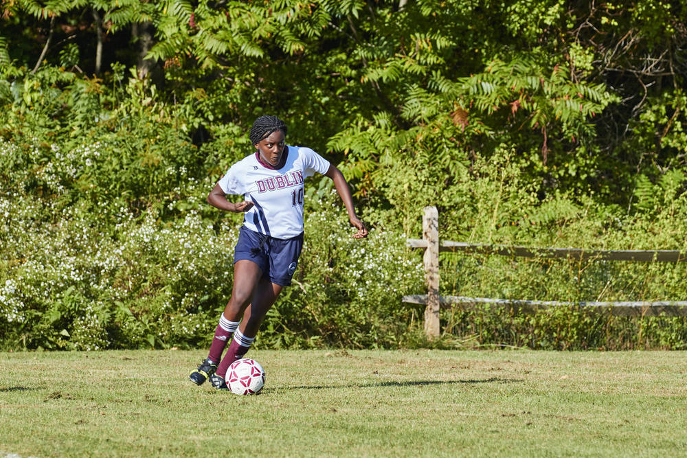 Girls Soccer vs Charlemont 9.16 - Sep 16 2015 - 042.jpg