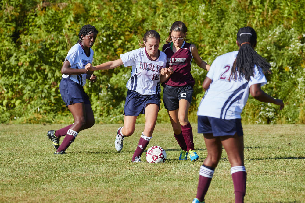 Girls Soccer vs Charlemont 9.16 - Sep 16 2015 - 044.jpg