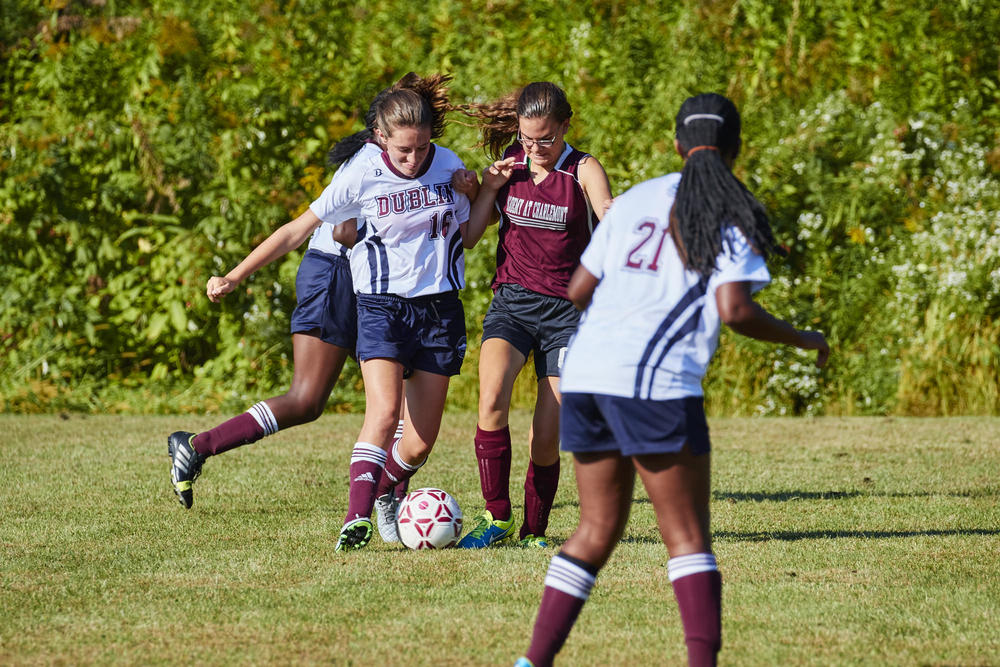 Girls Soccer vs Charlemont 9.16 - Sep 16 2015 - 045.jpg
