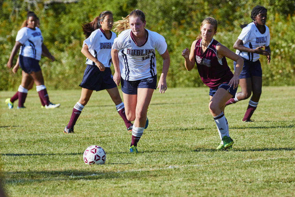 Girls Soccer vs Charlemont 9.16 - Sep 16 2015 - 046.jpg