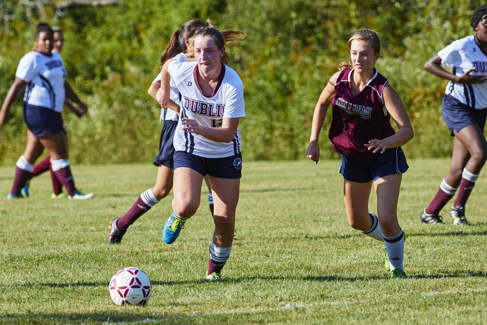 Girls Soccer vs Charlemont 9.16 - Sep 16 2015 - 047.jpg