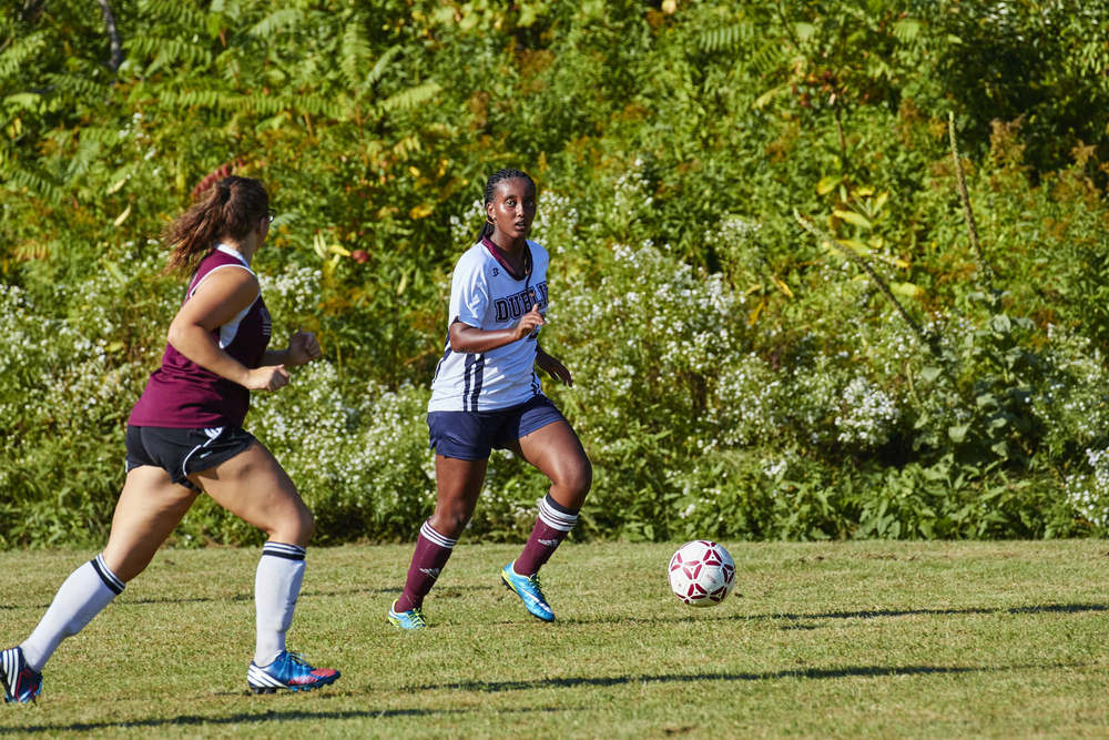 Girls Soccer vs Charlemont 9.16 - Sep 16 2015 - 049.jpg
