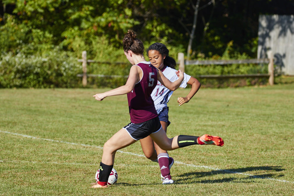Girls Soccer vs Charlemont 9.16 - Sep 16 2015 - 048.jpg