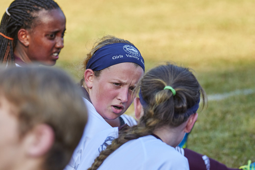 Girls Soccer vs Charlemont 9.16 - Sep 16 2015 - 051.jpg