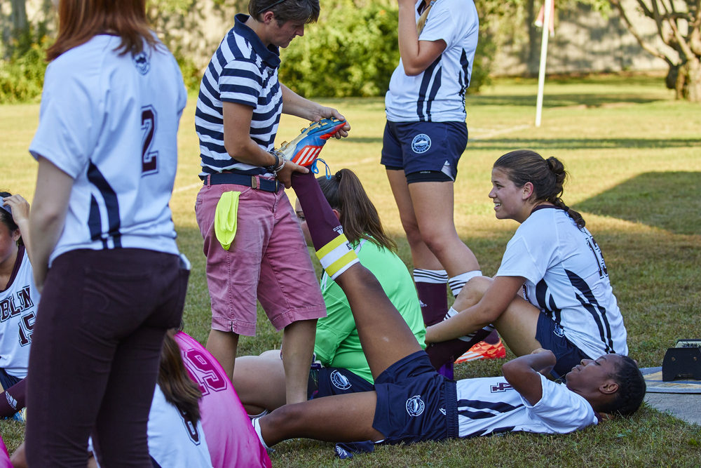 Girls Soccer vs Charlemont 9.16 - Sep 16 2015 - 053.jpg