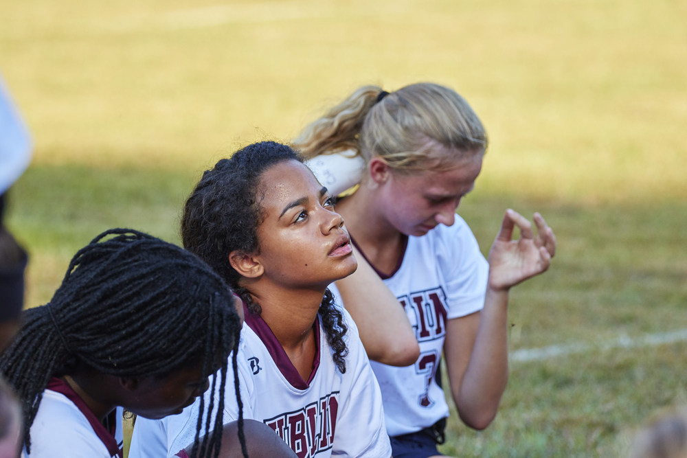 Girls Soccer vs Charlemont 9.16 - Sep 16 2015 - 055.jpg