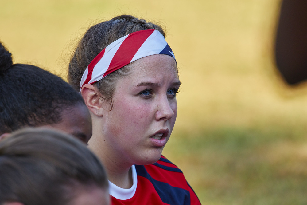 Girls Soccer vs Charlemont 9.16 - Sep 16 2015 - 059.jpg