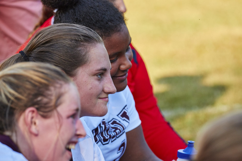 Girls Soccer vs Charlemont 9.16 - Sep 16 2015 - 063.jpg