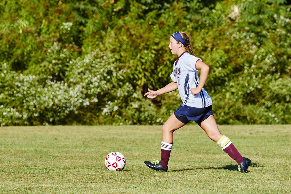 Girls Soccer vs Charlemont 9.16 - Sep 16 2015 - 065.jpg