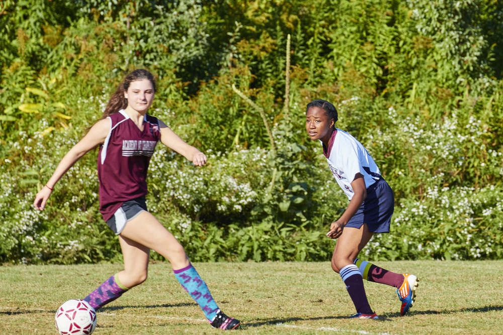 Girls Soccer vs Charlemont 9.16 - Sep 16 2015 - 067.jpg