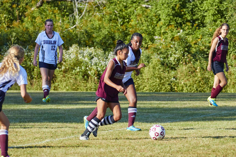 Girls Soccer vs Charlemont 9.16 - Sep 16 2015 - 068.jpg