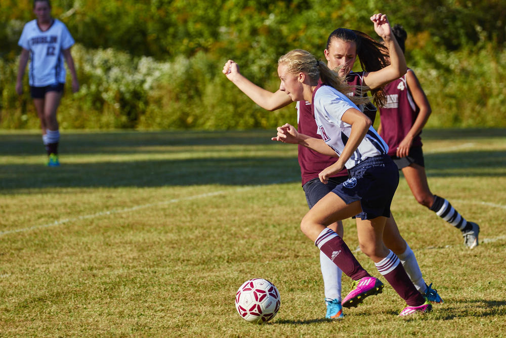 Girls Soccer vs Charlemont 9.16 - Sep 16 2015 - 071.jpg