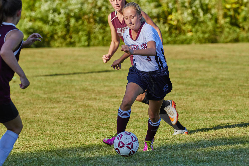 Girls Soccer vs Charlemont 9.16 - Sep 16 2015 - 072.jpg