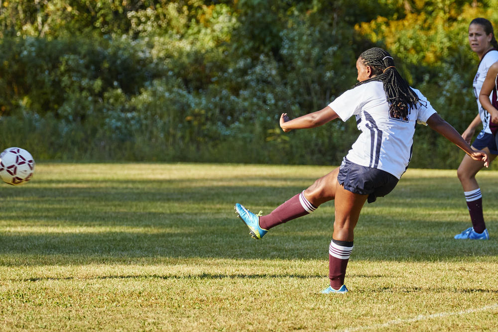Girls Soccer vs Charlemont 9.16 - Sep 16 2015 - 073.jpg