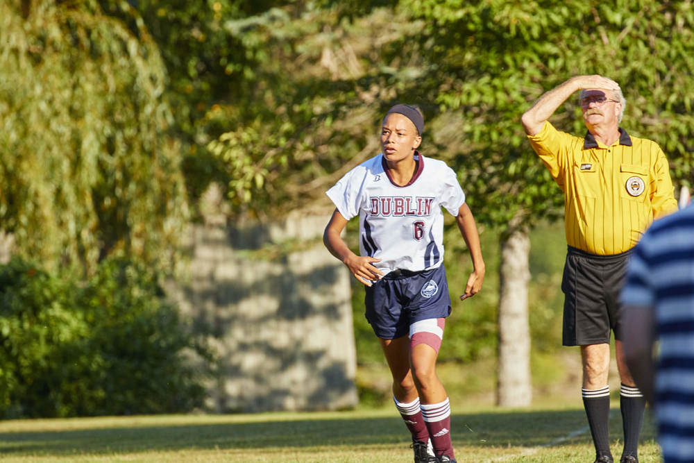 Girls Soccer vs Charlemont 9.16 - Sep 16 2015 - 083.jpg