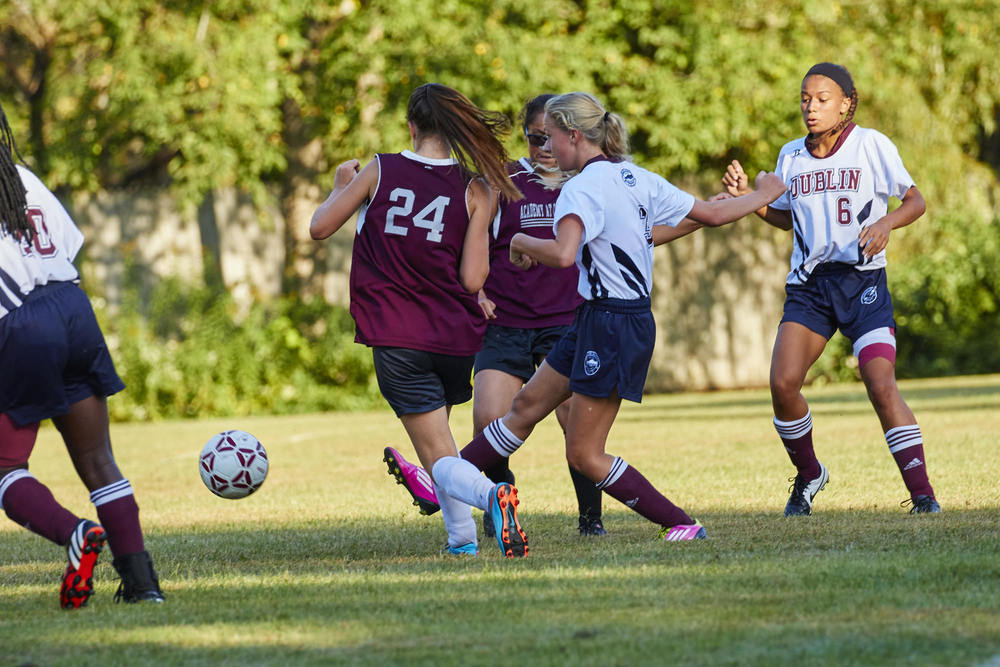 Girls Soccer vs Charlemont 9.16 - Sep 16 2015 - 084.jpg