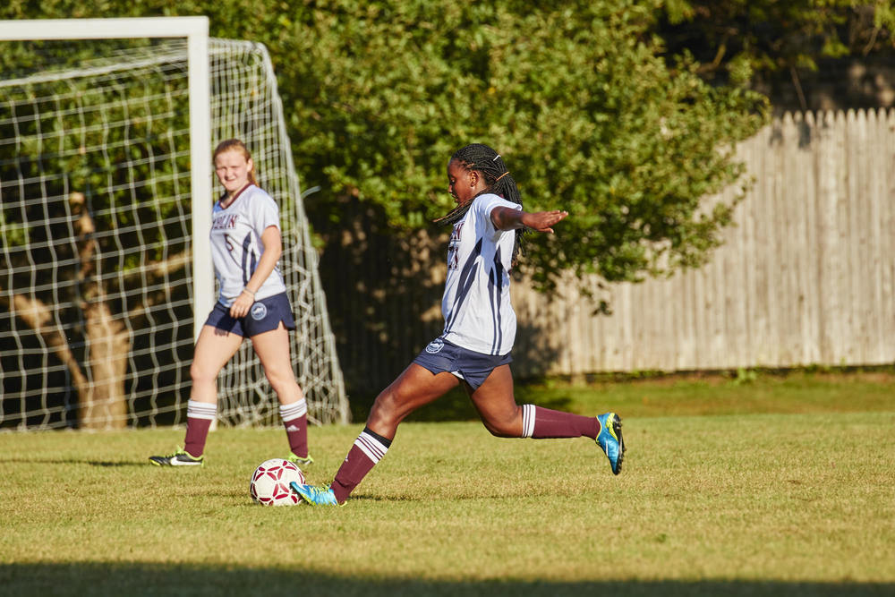 Girls Soccer vs Charlemont 9.16 - Sep 16 2015 - 085.jpg