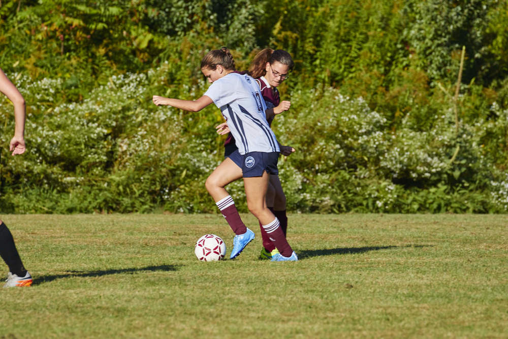 Girls Soccer vs Charlemont 9.16 - Sep 16 2015 - 088.jpg