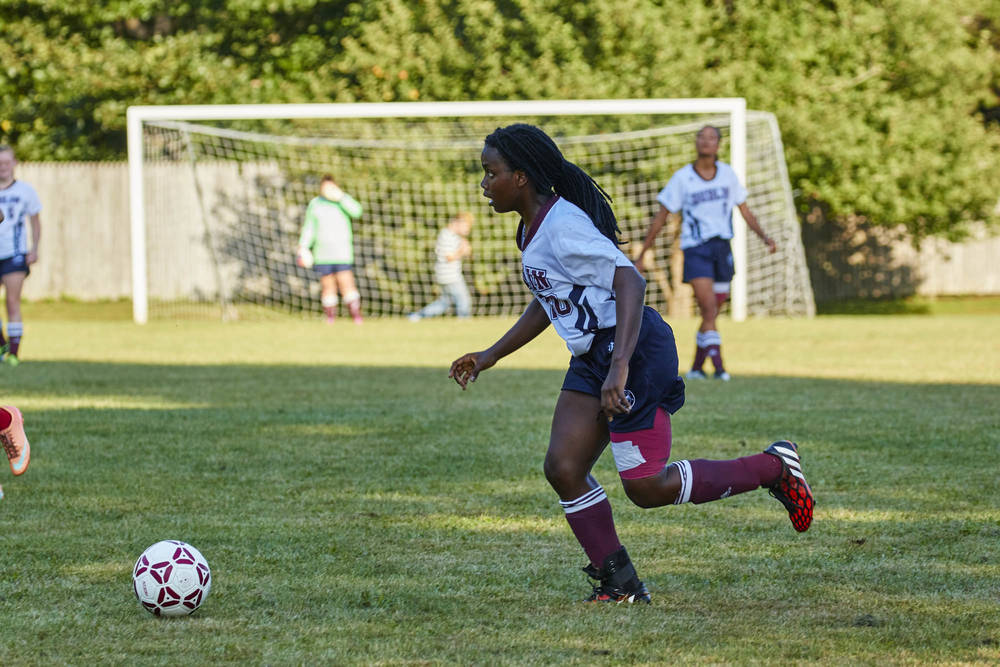 Girls Soccer vs Charlemont 9.16 - Sep 16 2015 - 091.jpg