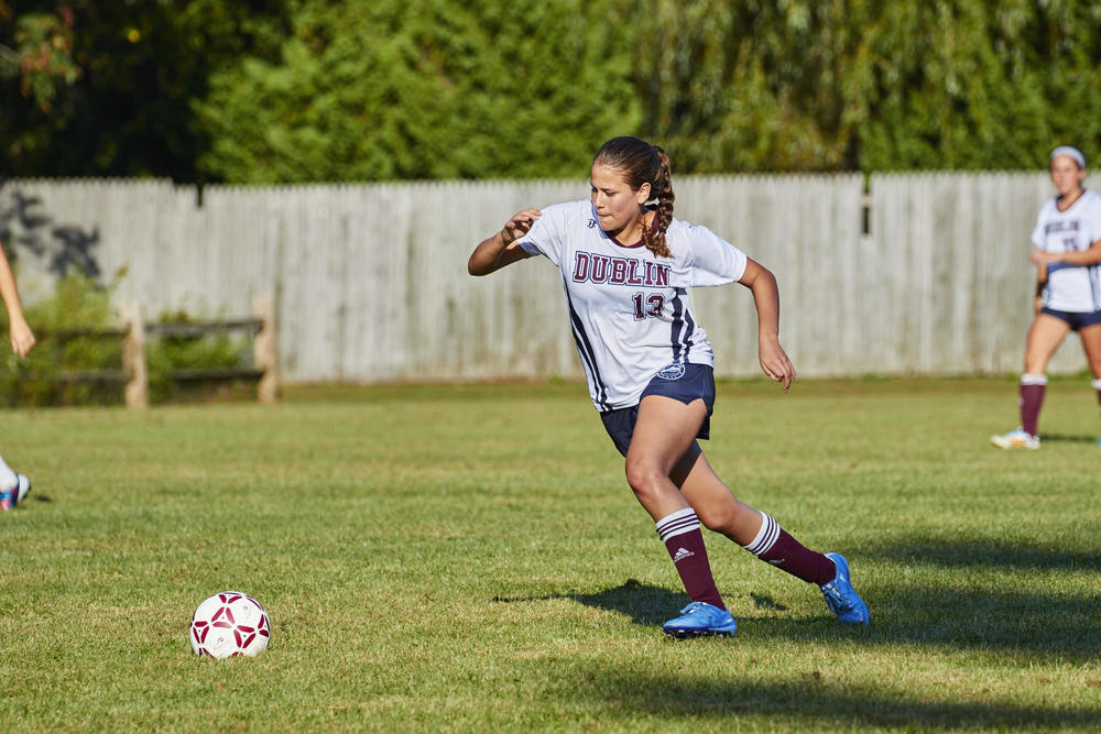 Girls Soccer vs Charlemont 9.16 - Sep 16 2015 - 094.jpg