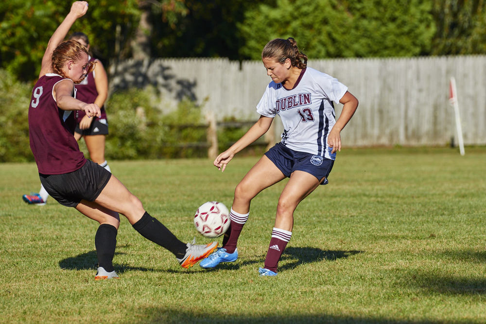 Girls Soccer vs Charlemont 9.16 - Sep 16 2015 - 095.jpg