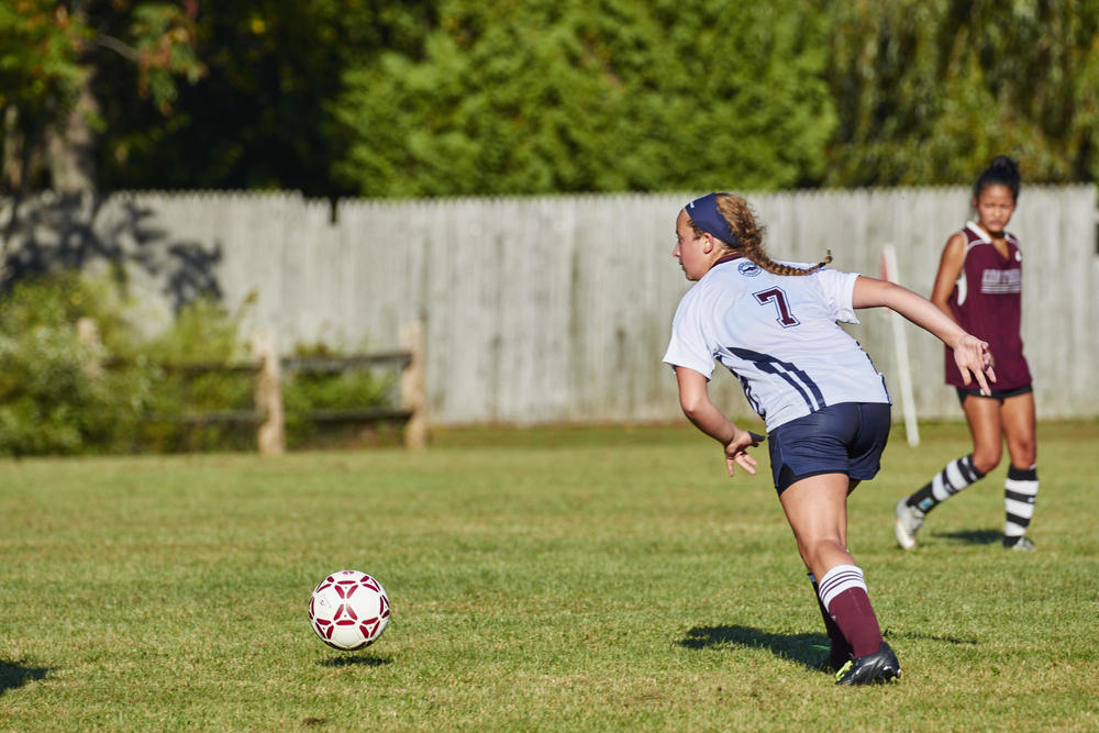 Girls Soccer vs Charlemont 9.16 - Sep 16 2015 - 097.jpg
