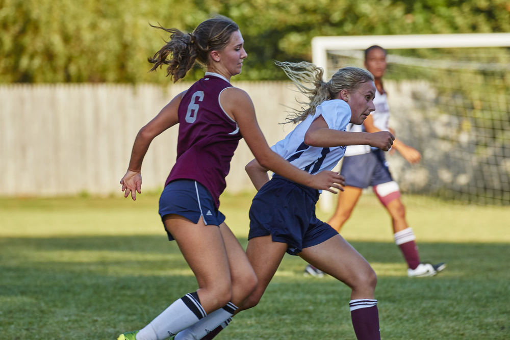 Girls Soccer vs Charlemont 9.16 - Sep 16 2015 - 098.jpg