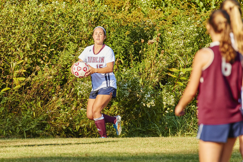 Girls Soccer vs Charlemont 9.16 - Sep 16 2015 - 096.jpg