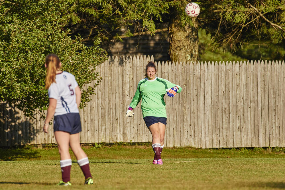 Girls Soccer vs Charlemont 9.16 - Sep 16 2015 - 099.jpg