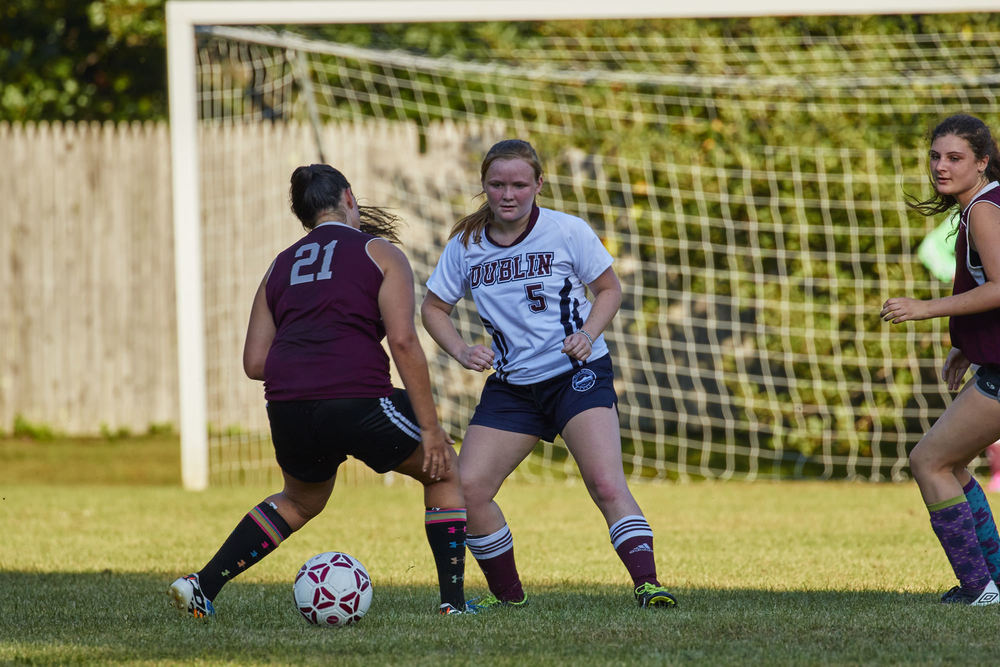 Girls Soccer vs Charlemont 9.16 - Sep 16 2015 - 100.jpg