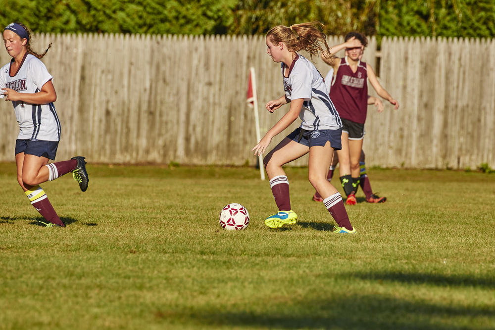 Girls Soccer vs Charlemont 9.16 - Sep 16 2015 - 101.jpg