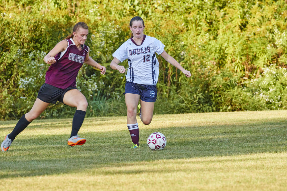 Girls Soccer vs Charlemont 9.16 - Sep 16 2015 - 102.jpg
