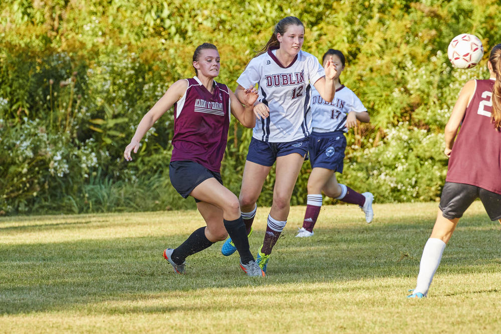 Girls Soccer vs Charlemont 9.16 - Sep 16 2015 - 103.jpg