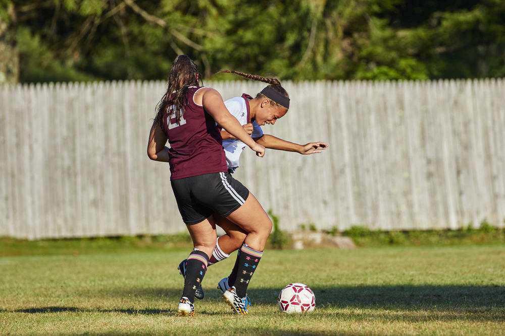 Girls Soccer vs Charlemont 9.16 - Sep 16 2015 - 104.jpg