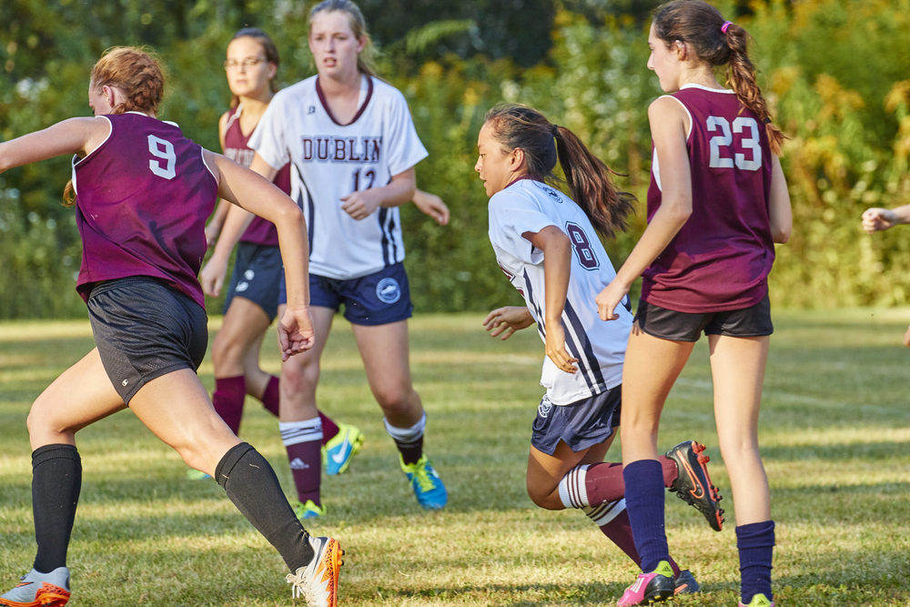 Girls Soccer vs Charlemont 9.16 - Sep 16 2015 - 106.jpg