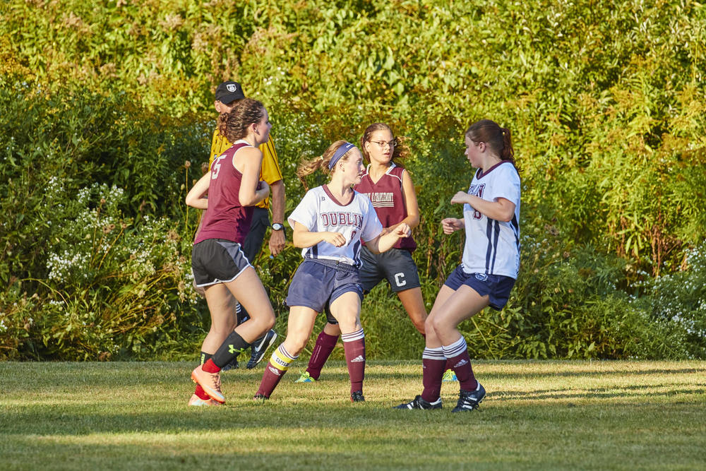 Girls Soccer vs Charlemont 9.16 - Sep 16 2015 - 108.jpg