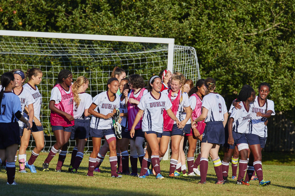 Girls Soccer vs Charlemont 9.16 - Sep 16 2015 - 109.jpg