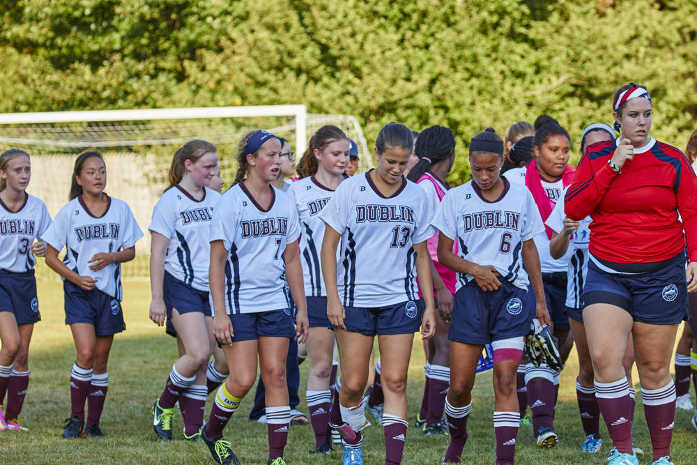 Girls Soccer vs Charlemont 9.16 - Sep 16 2015 - 110.jpg